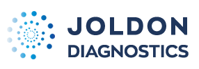 Joldon Diagnostics